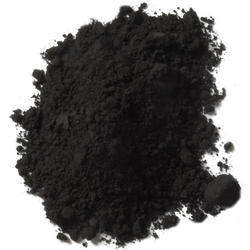Magnetic Iron Oxide Powder Black