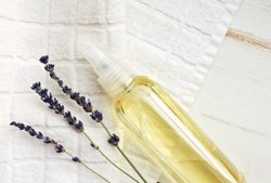 Air Freshener  Fragrance