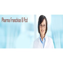 PCD Pharma Franchise for Uttar Pradesh