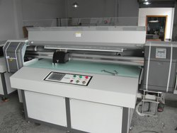 Metal Printing Machine