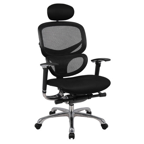 Office Rolling Chair  sc 1 st  IndiaMART & Office Rolling Chair at Rs 4000 /piece | Rolling Chair | ID: 11255973648