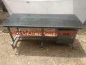 Granite Office Table
