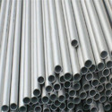 Stainless Steel 317 Pipes
