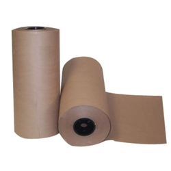 VpCI 146 Packaging Paper