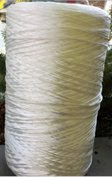Sonite Special Soft UV Treated Trellising Ropes Twine