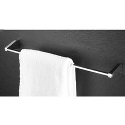 Modern Towel Rod