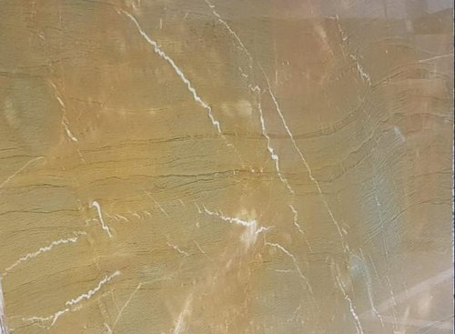 Polished Finish Sunset Red Marble, Thickness: 12-18 mm