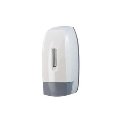 wall mounted soap dispenser - Wall Mounted Soap Dispenser