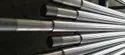 Piston Rod Material