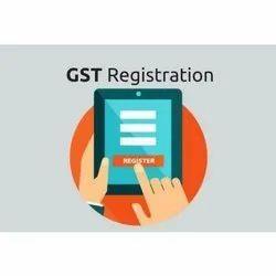 Individual Business GST Cash Refund Service