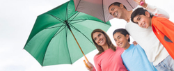 General Insurance Solution