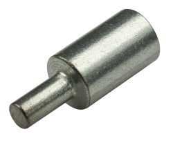 Lug Dowells Copper Pin Type-CP-88