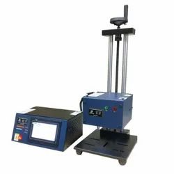 Pneumatic Marking Machine