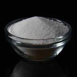 Potassium Metabisulfite Powder