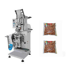 Chips Packaging Machines