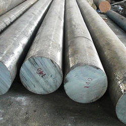 Forging Steel En 24