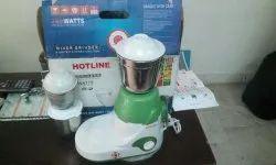 Hotline Mixer Grinder