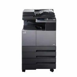 N410 Sindoh HD  Multifunction Printer Machine