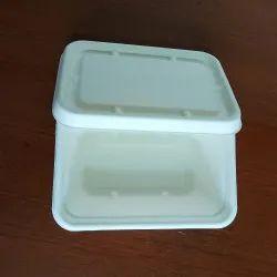 Biodegradable Packaging Box
