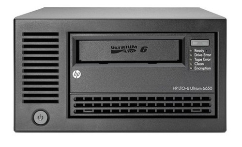 HP ULTRIUM 6 DRIVER FOR WINDOWS 7