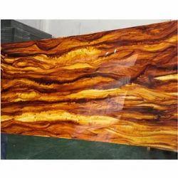 Alabaster Sheets At Rs 300 Square Feet Alabaster Sheet Id