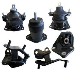 Engine Mounting Bush