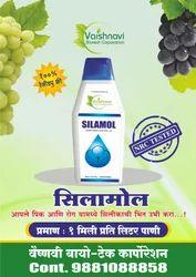 Vaishnavi Silamol Bio Fungicide