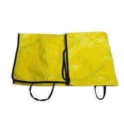 Waterproof Plastic Apron