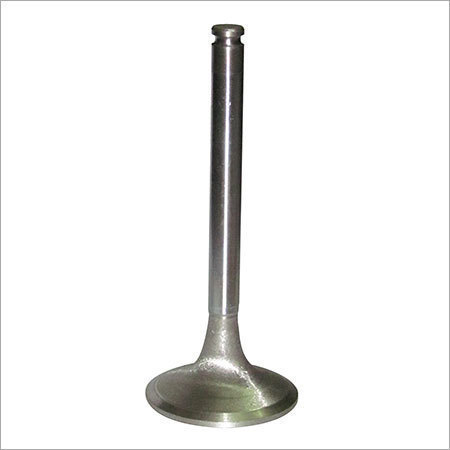 Eurostar EN-52 Bimetallic Engine Valves