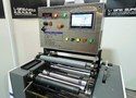 Aluminum Foil Making Machine