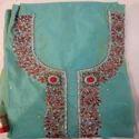 Gottapatti Salwar Suit