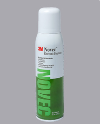3M Electronic Degreaser, Packaging Type: Bottle