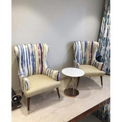 Designer Dining Room Chair