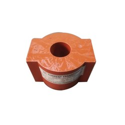 AE Low Tension Current Transformer, Accuracy Class: 1.0