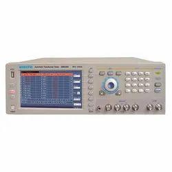 SM6029A 200kHz Automatic Transformer Tester