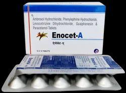 Pharma PCD for Nalanda Bihar