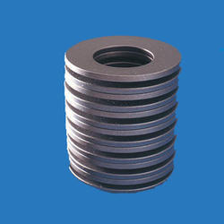 Unisource Pressed Components Disc Spring