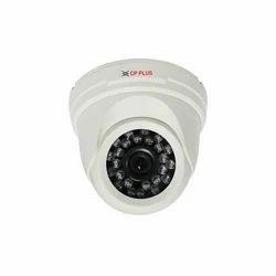 CP Plus CP-GTC-D10L2 1 MP HD Astra HD IR Dome Camera - 20 Mtr.