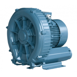 Swimming Pool Air Blower Pump