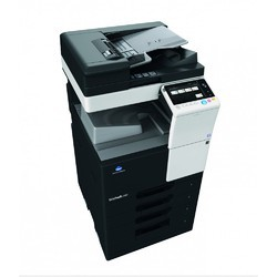 Xerox Photocopier Printer Rental Or Lease
