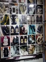 All car seat covers