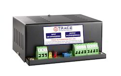 Switch Mode Power Supply 24VDC