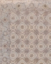 Hand-Knotted Bamboo Wool Silk New Quality Patterns Designs Rugs