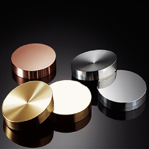 Image result for Pure Metal Sputtering Target Materials