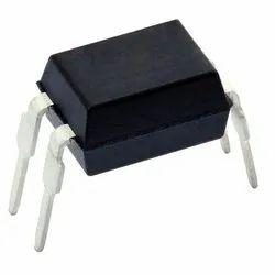FOD817C IC Chip