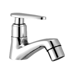 Sundrop Faucets Collection