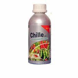 Chilli Kum
