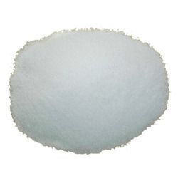 Polyelectrolyte Chemical