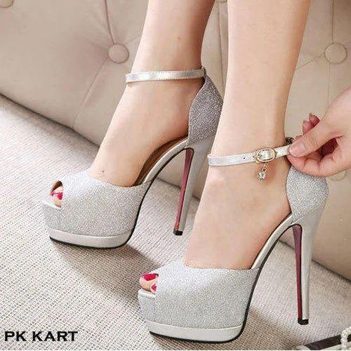 7d30d02a9 Beautiful Life Heel Shoe, Court Shoes, Ladies Pump Shoes, Pump Shoes ...