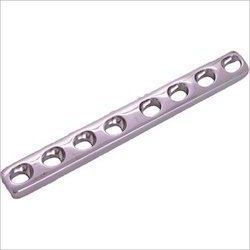 3.5mm Small DCP Plates